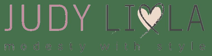 LIOLA BY JUDY
